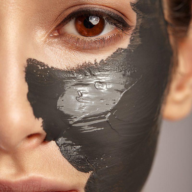 revital-lice-medelior.jpg